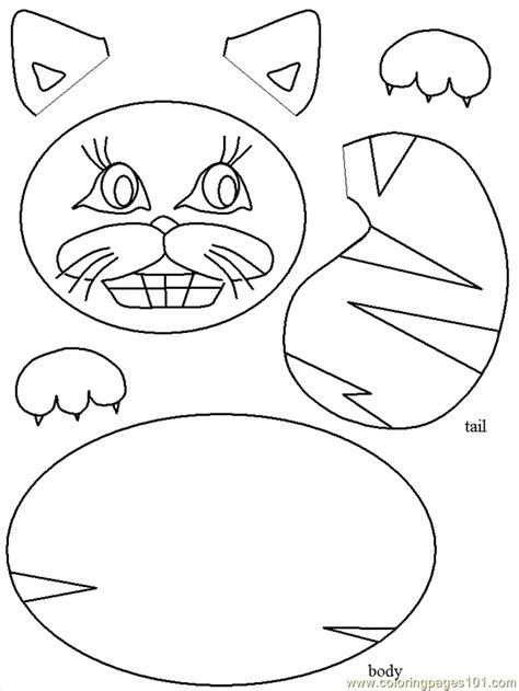 coloring pages of cheshire cat free coloring pages of cheshire cat smile