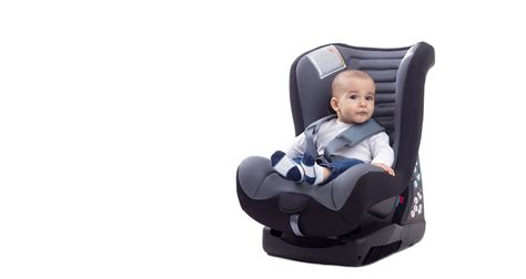 Kentucky Background Check Laws Owensboro Health To Offer Free Car Seat And Booster Seat Checks Owensboro Living