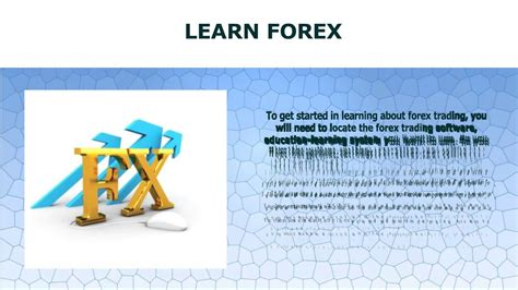 forex learning tutorial 1514388698 maxresdefault jpg trade master team