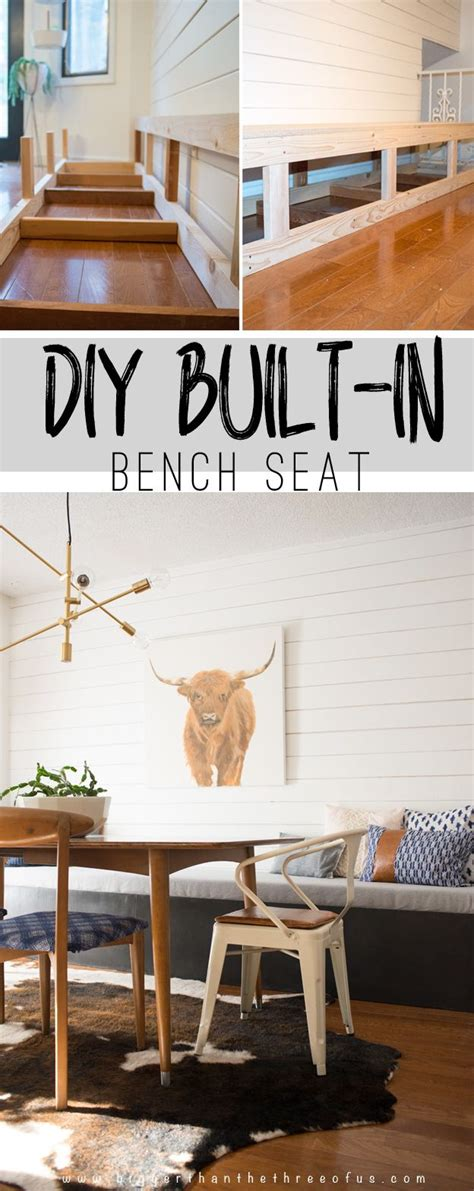 banquette bench seating diy 25 best ideas about banquette bench on corner