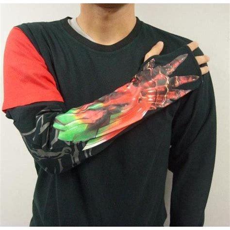 T Shirt Oceanseven Kamen Rider A bandai fashion kamen rider ooo ankh t shirt large images