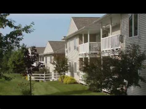 rci vacation homes massachusetts vacations vacation in the