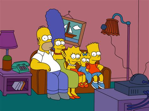 family guy the simpsons crossover episode set for 2014