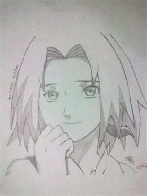 imagenes de anime o manga algunos de mis dibujos anime manga 5 taringa
