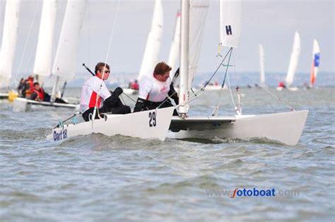 catamaran yacht club sheppey dart 18 nationals at isle of sheppey sailing club