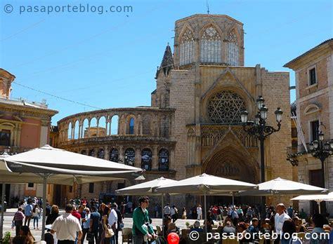 imagenes historicas de valencia turismo valencia