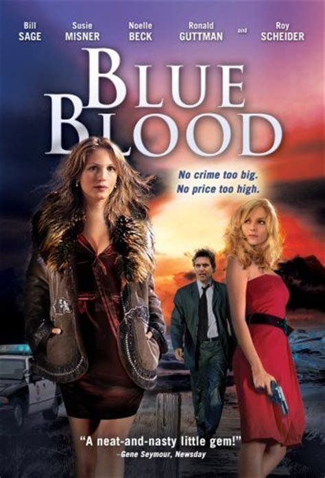 film blue blood blue blood 0000 on collectorz com core movies
