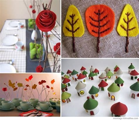 craft ideas for the holidays diy decorations daily links 2008 11 25