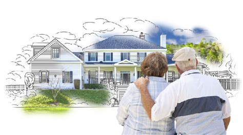 reverse mortgage selling house pros and cons of reverse mortgages needtosellmyhousefast com