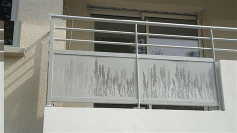 ringhiera in legno per giardino ringhiere balconi per esterni