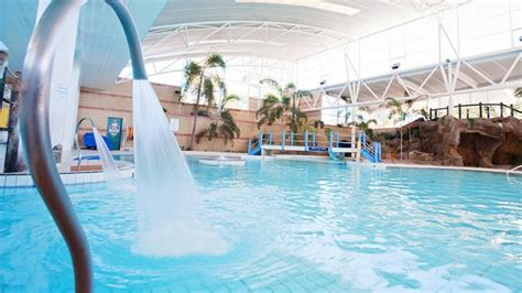 best indoor swimming pools sydney s best indoor swimming pools for kids ellaslist