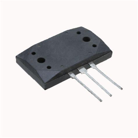 transistor sanken 2sc2922 2sc2922 sanken 2sc2922 nd digikey