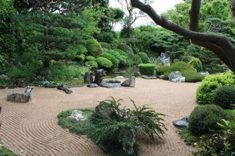 impressionante Foto Giardino Zen #1: giardino-zen-alla-francese.jpg