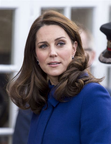 kate middleton kate middleton opens an action on addiction community
