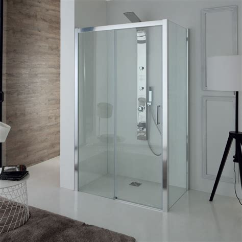 misure doccia angolare arredo bagno sanitari e lavanderia vendita on line jo