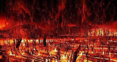 Penglihatan Mengenai Penuaian By Rick Joyner penglihatan neraka oleh emmanuel agyarko sorga dan neraka nyata