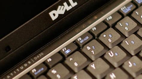 Transmeta Leaving Cpu Business by Dell May Leave The Floor As Personal Computers Lose