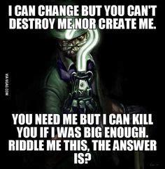 riddler riddles riddler and riddles on pinterest