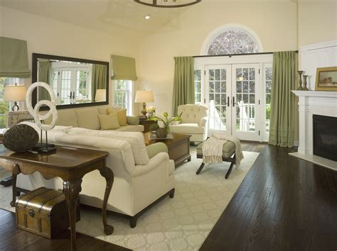 decorating a family room how to choose the best type of carpet for family room