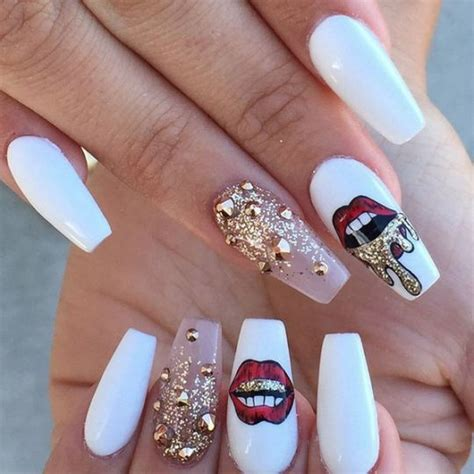 nails design unique 181 best images about badass nails on pinterest nail art