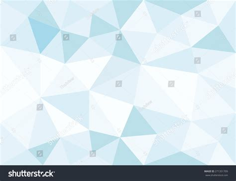 polygon pattern background free download blue white polygon background gradient color stock vector