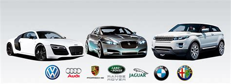 makes of cars carisma cars services all makes and models of european cars