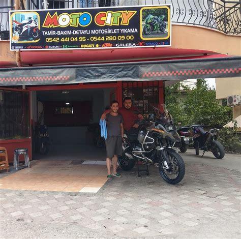 moto city home facebook