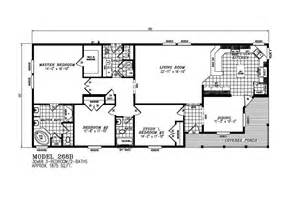 Modular Homes In Texas With Floor Plans by Karsten Homes Floor Plans Texas Trend Home Design And Decor