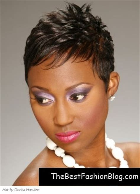 gallery google pixie haircuts women black hairstyle pics 1000 images about fly short haircuts on pinterest