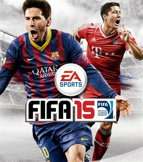 fifa 15 full version download pc fifa 15 free download pc game full version free download