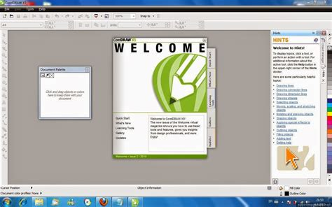 corel draw x3 portable free download full version descarga corel draw x5 mega keygen download free