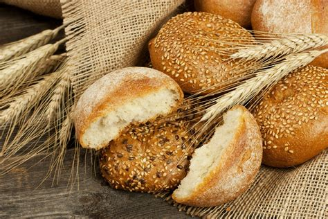 whole grains to digest eight simple steps to retrain your to digest wheat