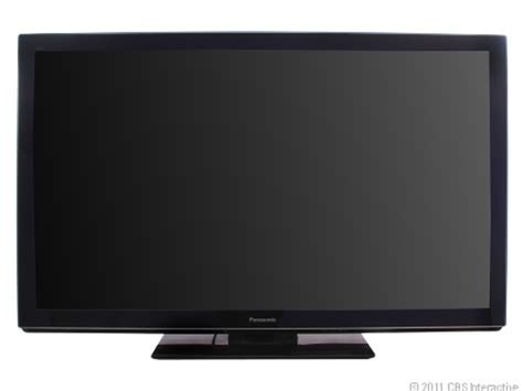 Tv Panasonic Led Paling Murah panasonic tc pvt30 review expensive plasma tv performs like a ch cnet
