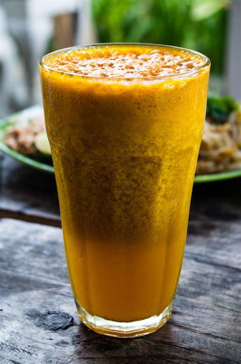 jamu kunyit asam menggugurkan kandungan jamu kunyit das allerheilmittel aus indonesien indojunkie