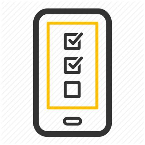 Web Survey - mobile online surveys questionnaire survey web survey