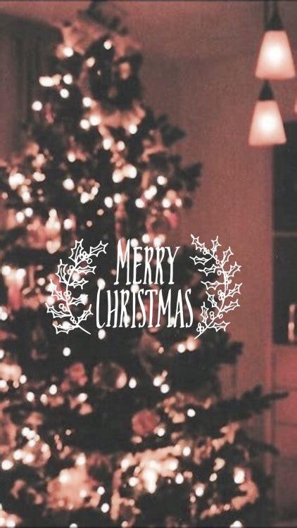 december christmas wallpaper tumblr