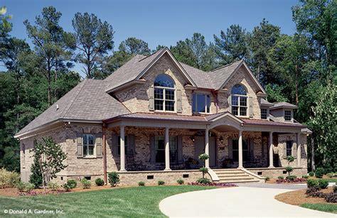 don gardner architects riva ridge house plan donald gardner