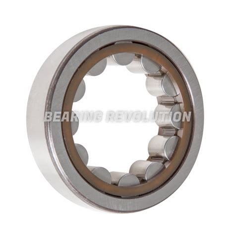 Cylindrical Bearing Nu 305 X50g1nrw3c3 Ntn rnu 305 e nu series cylindrical roller bearing without