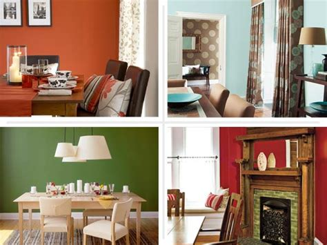 dining room drama best colors for dining room drama this house