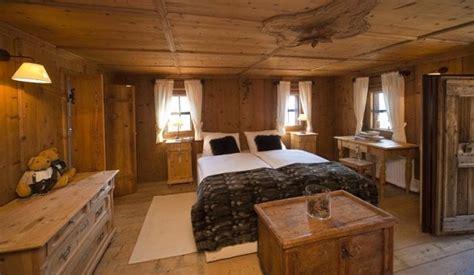 appartamenti valle aurina co tures alto adige il mountain chalet obertreyent
