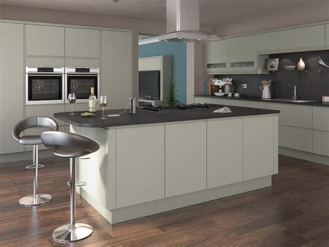 Kitchen Designers Nj by Kitchen Design Nj Grey Kitchen Walls With Oak Cabinets