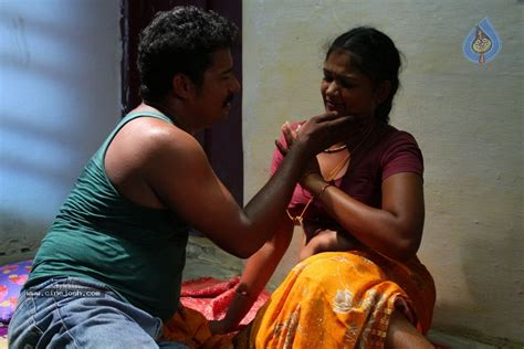 film india hot you tobe sowdharya tamil movie hot stills photo 51 of 92
