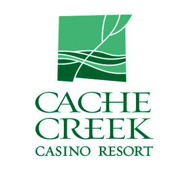 Cache Creek Gift Card - cache creek casino resort brooks ca