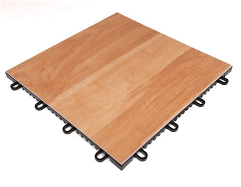 Portable Floors by Portable Maple Floor Tiles Are Portable Floor