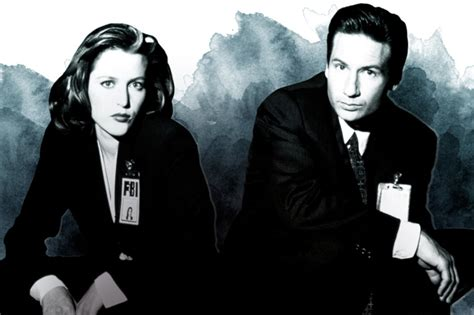 x files every episode of the x files ranked from worst to best