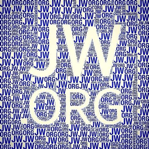 jw org jw witnesses jw org official website of jehovah s