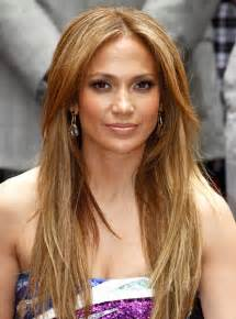 honey colored hair honey brown hair dye fashion belief
