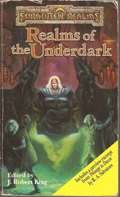 libro the five realms the mejores 130 im 225 genes de r a salvatore books en demonios elfo oscuro y rese 241 as de libros