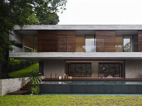 ong and ong jkc1 ong ong architects archdaily