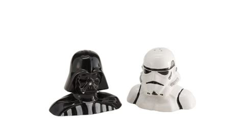 best gifts for star wars fans best gifts for star wars fans in 2017